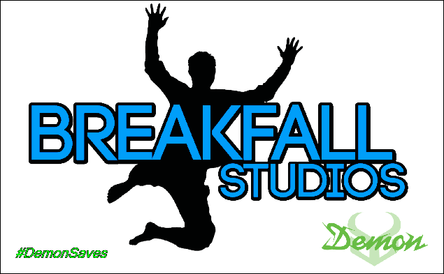 Breakfall
